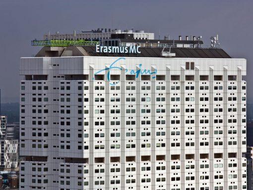 Onderwijscentrum EMC