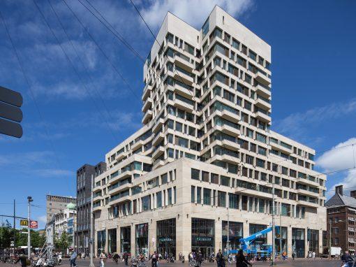 Amadeus Den Haag