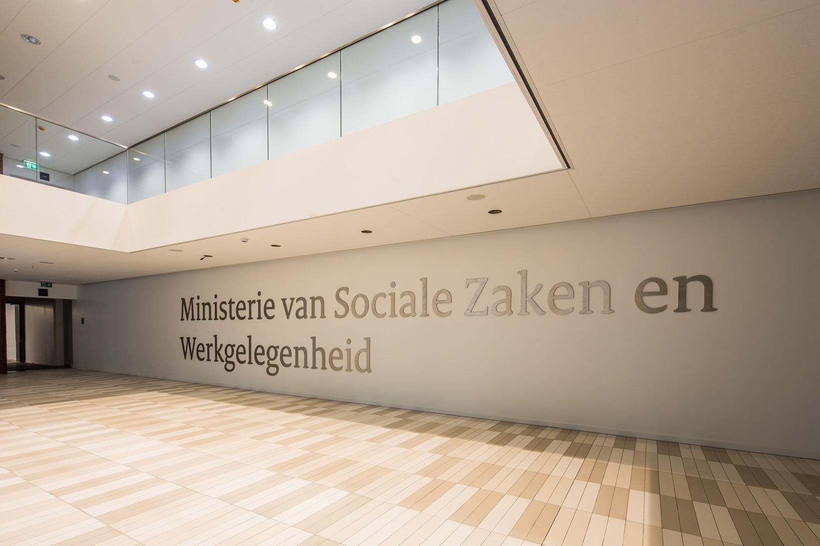 De Resident Den Haag (2)