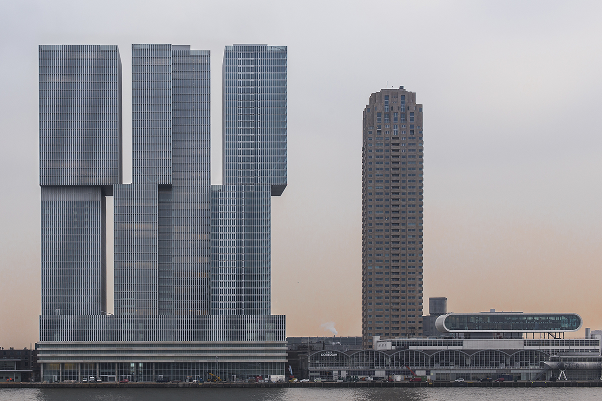 De Rotterdam (1)