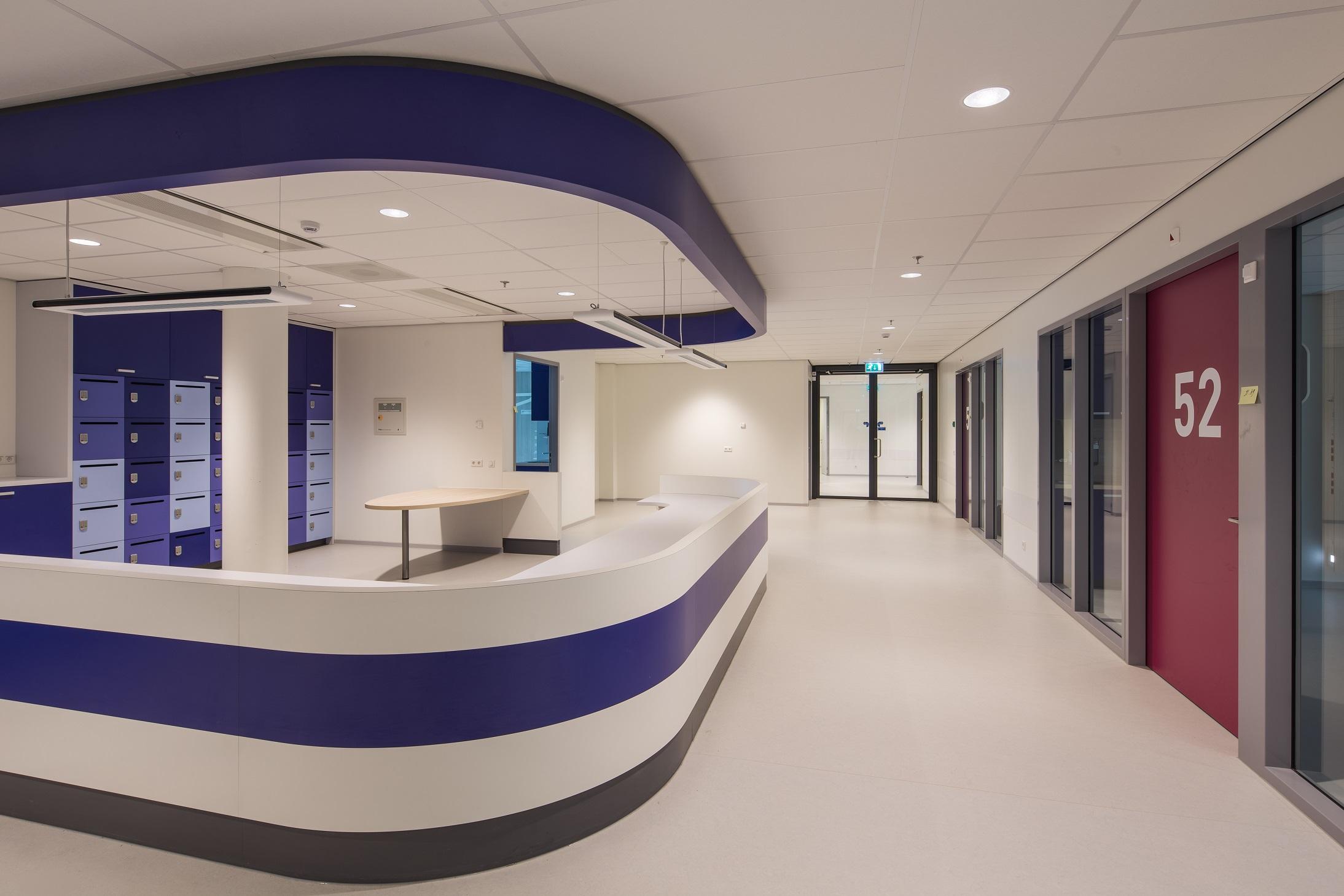 Haga Ziekenhuis (6)