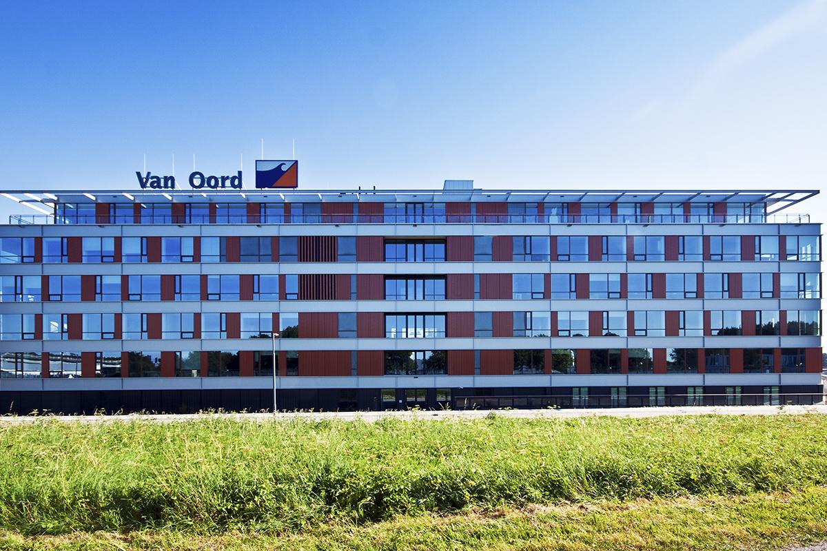 Nieuwe Maas (1)