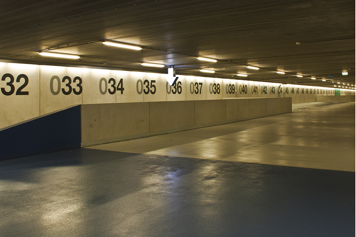 Parkboulevard (1)