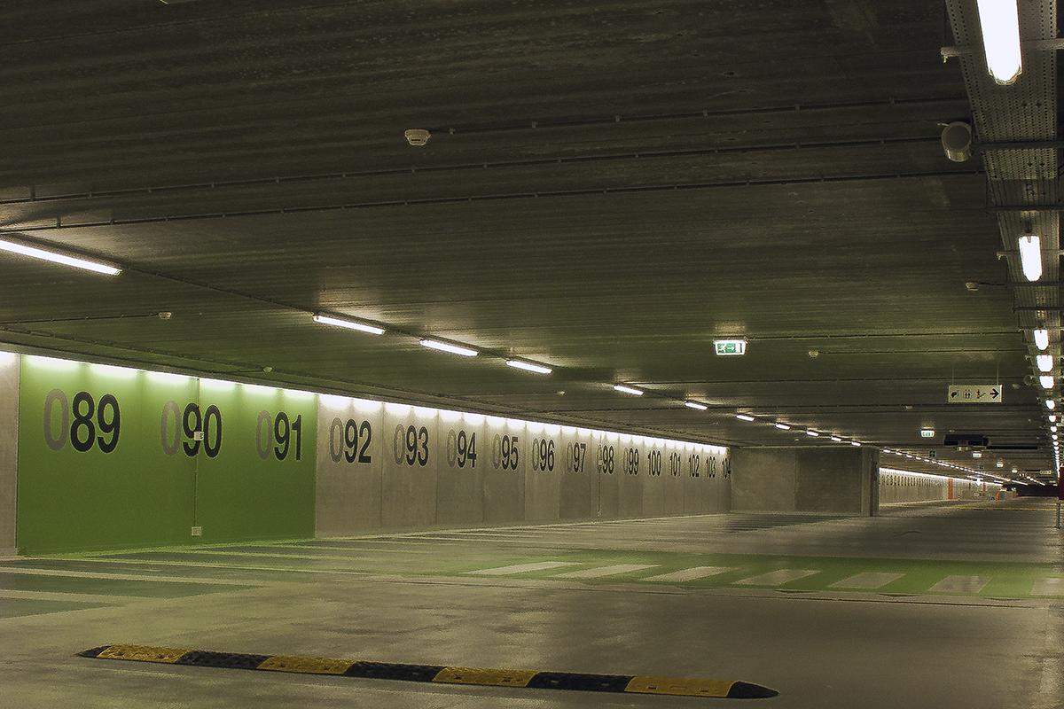 Parkboulevard (2)