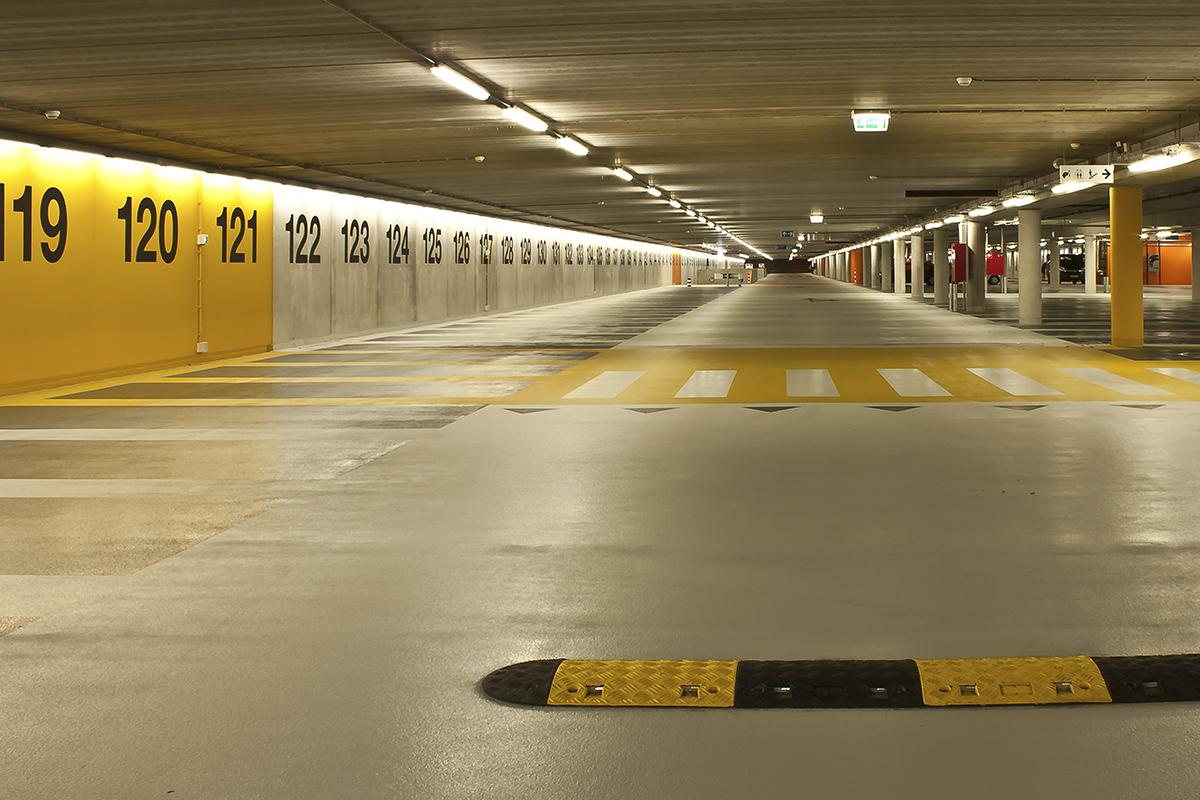 Parkboulevard (4)