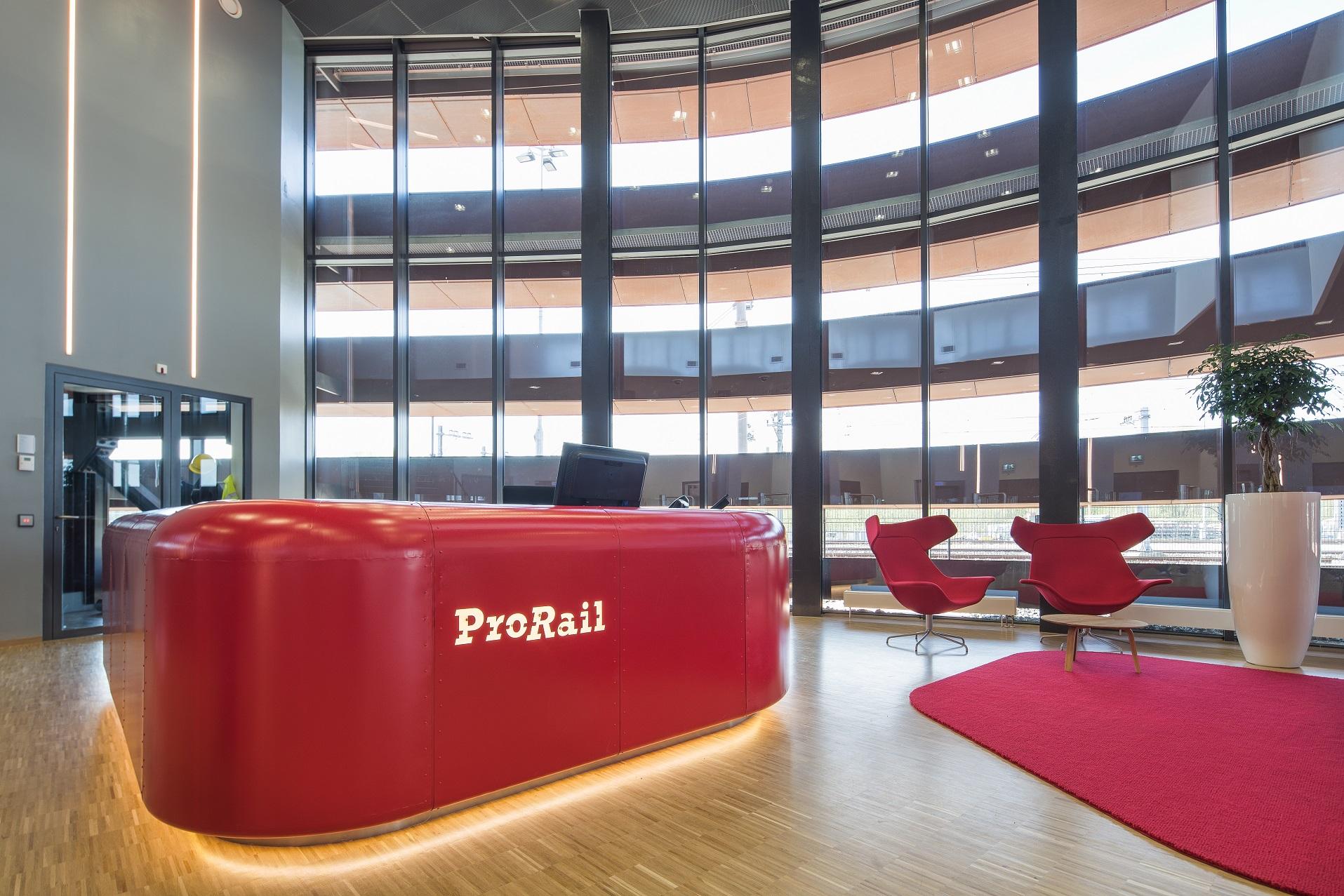 Prorail Utrecht (5)