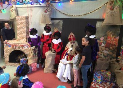 Sinterklaas2018 (1)