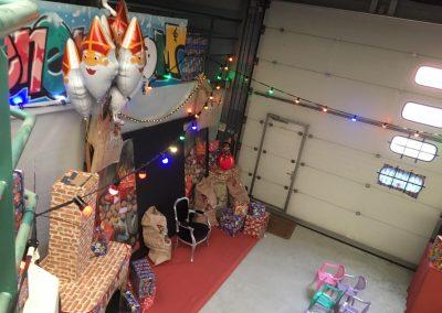 Sinterklaas2018 (8)
