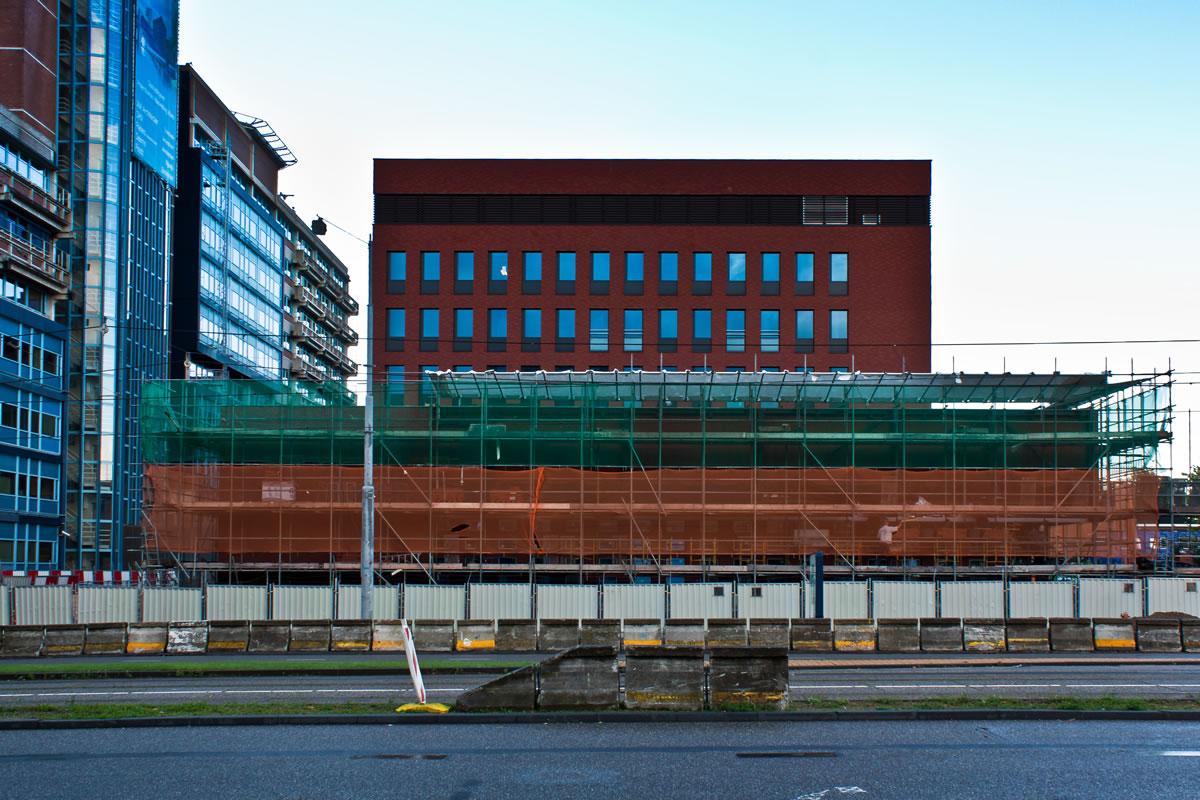 VU Medisch Centrum (1)