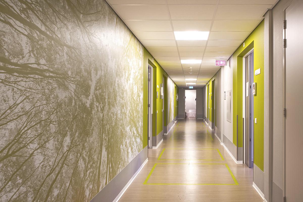 Zorgcomplex Swetterhage (2)