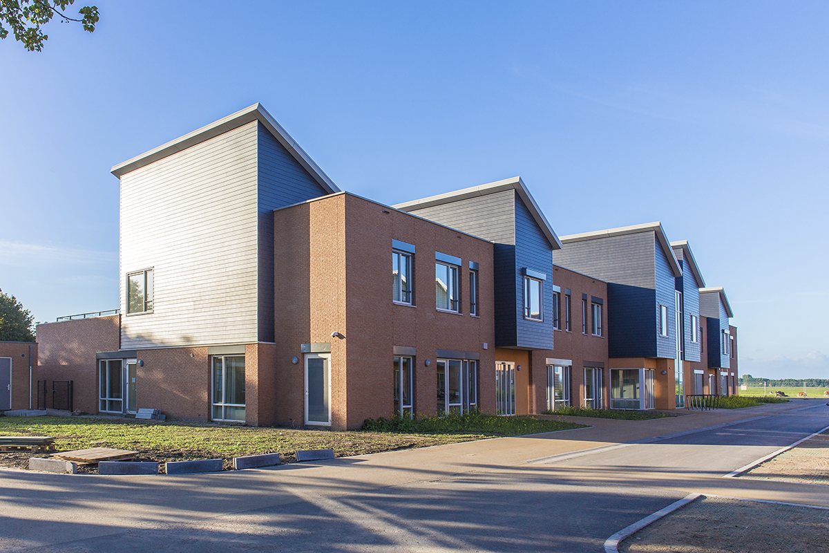 Zorgcomplex Swetterhage (6)