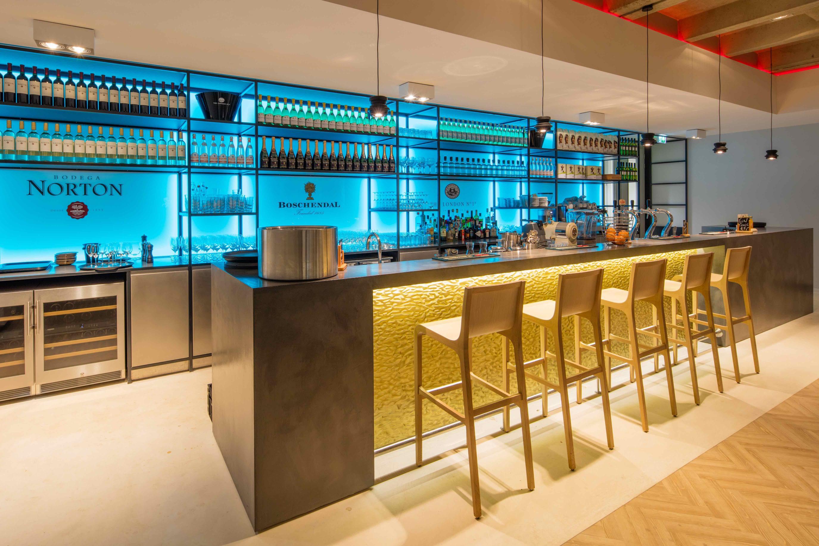 ROC Mondriaan Den Haag (1)
