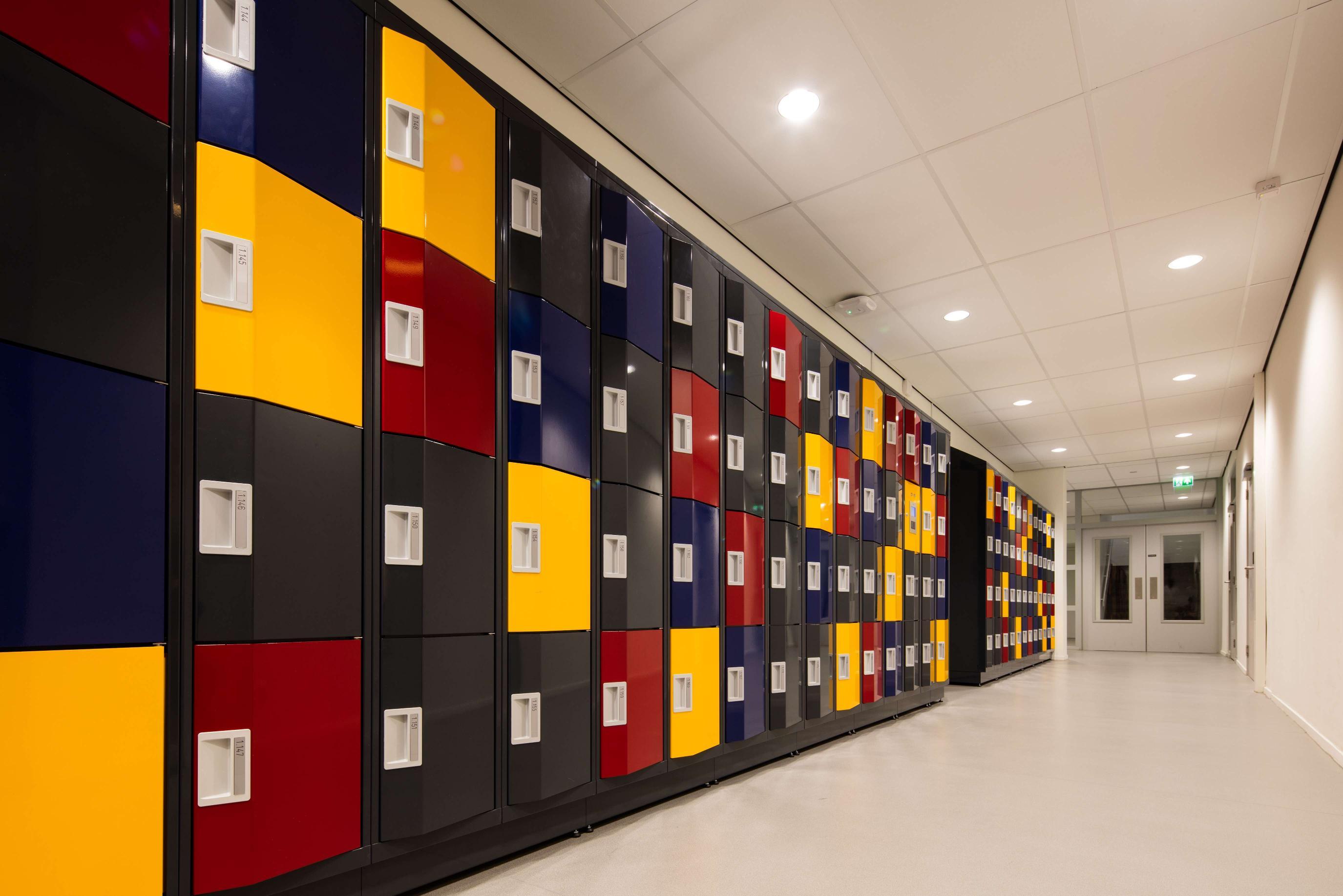 ROC Mondriaan Den Haag (2)