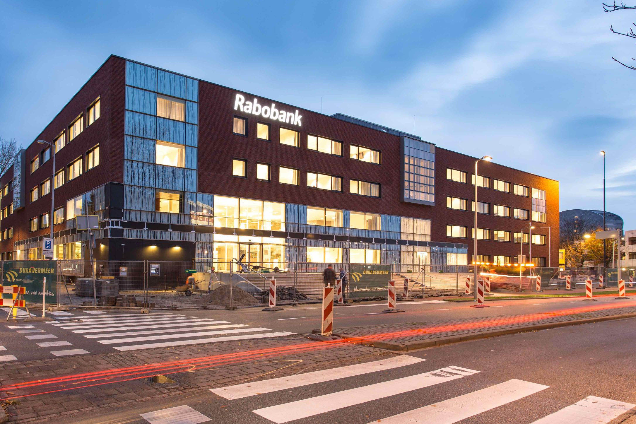 Rabobank Breda (2)