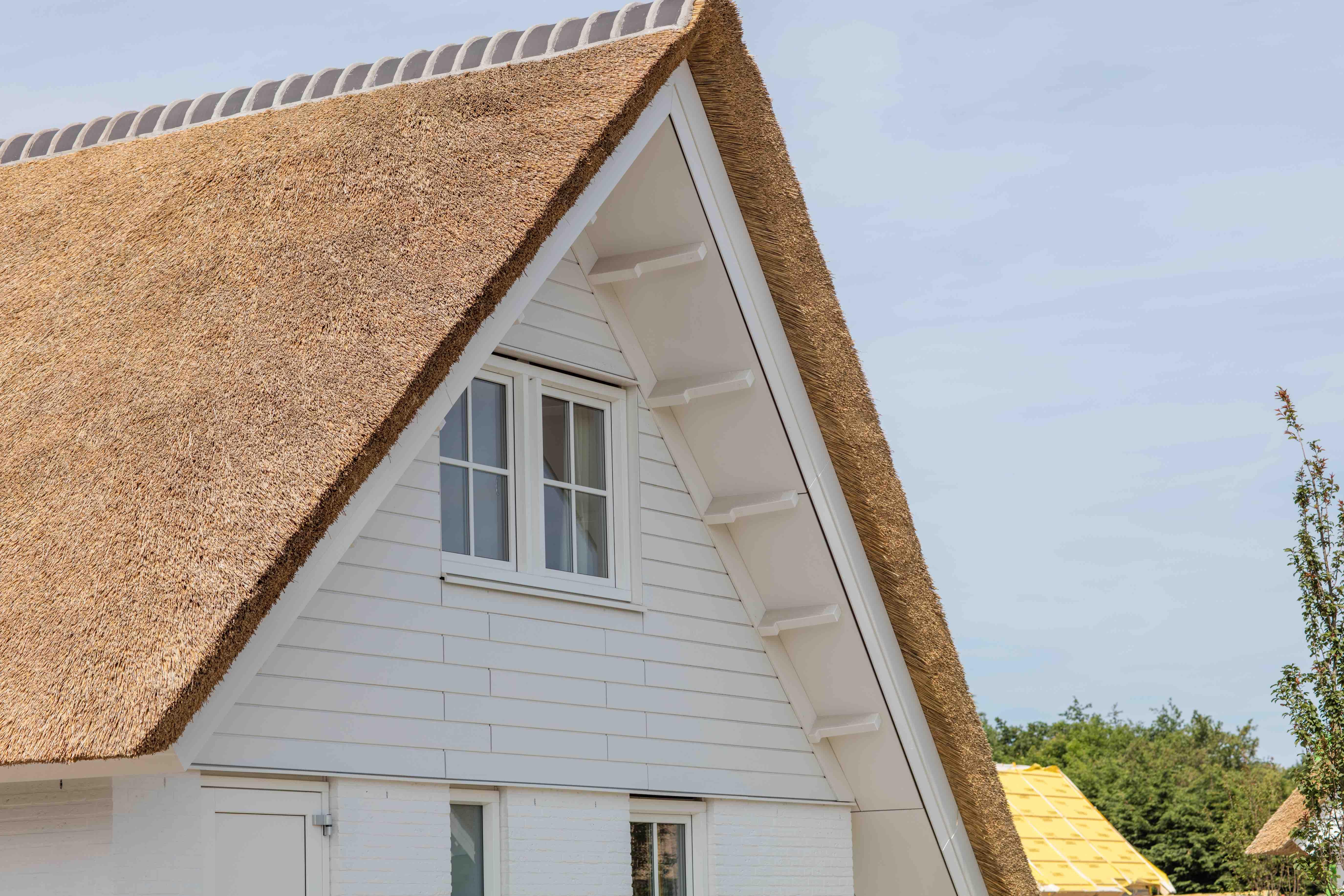 Witte Raaf aan Zee Noordwijk (5)