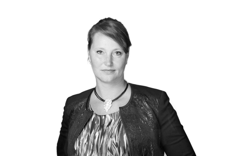 Sandra Arendsen