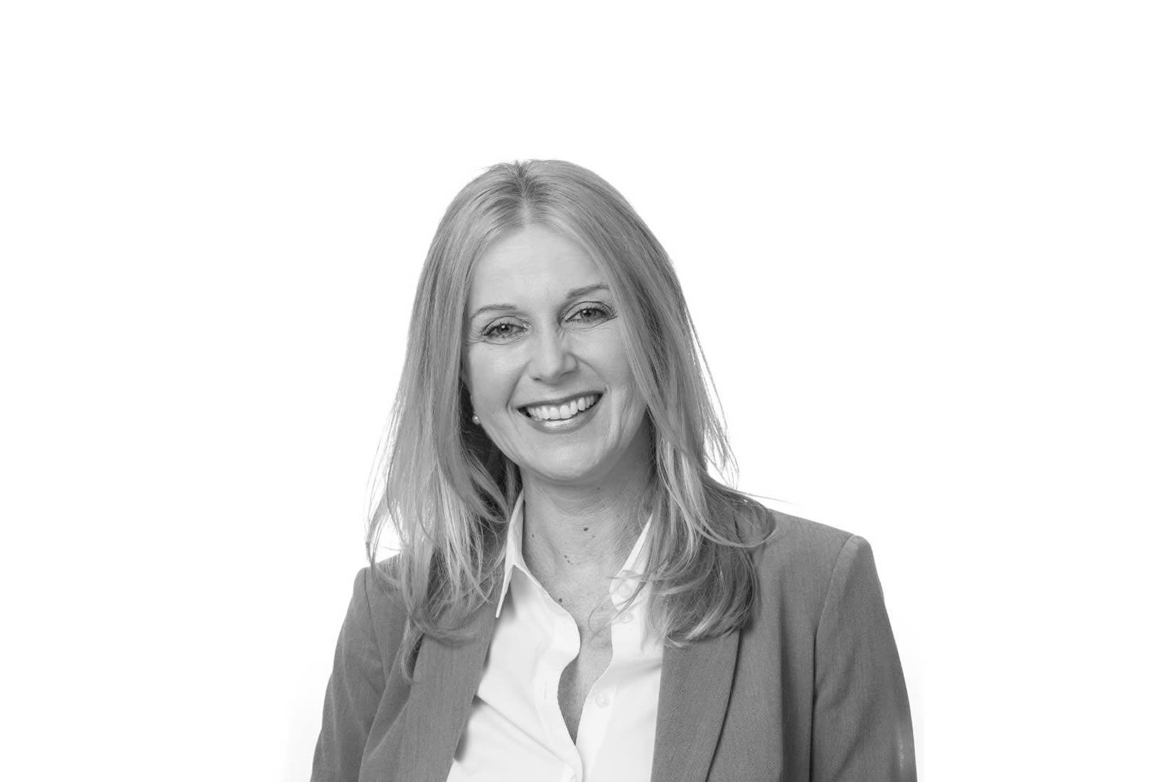 Stephanie Hollebeek