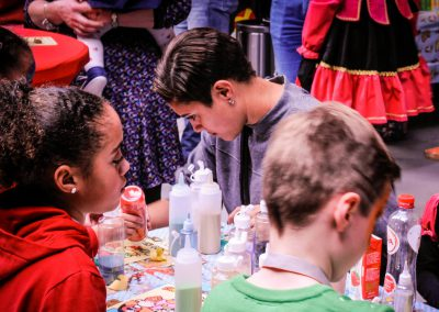 Sinterklaas 2019 (30)