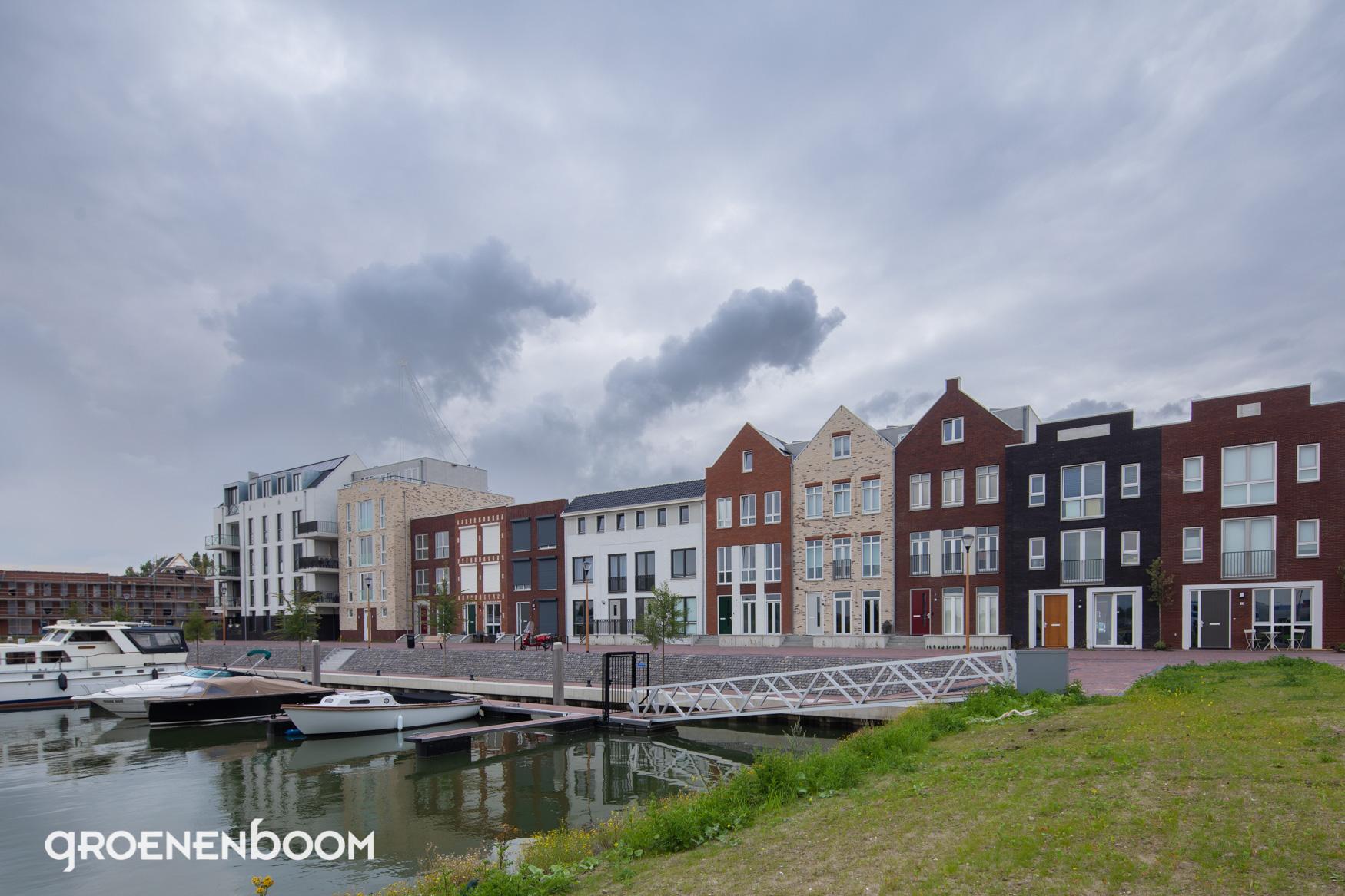 Groenenboom-Schildersbedrijf-project-Spijkenisse-De-Haven1