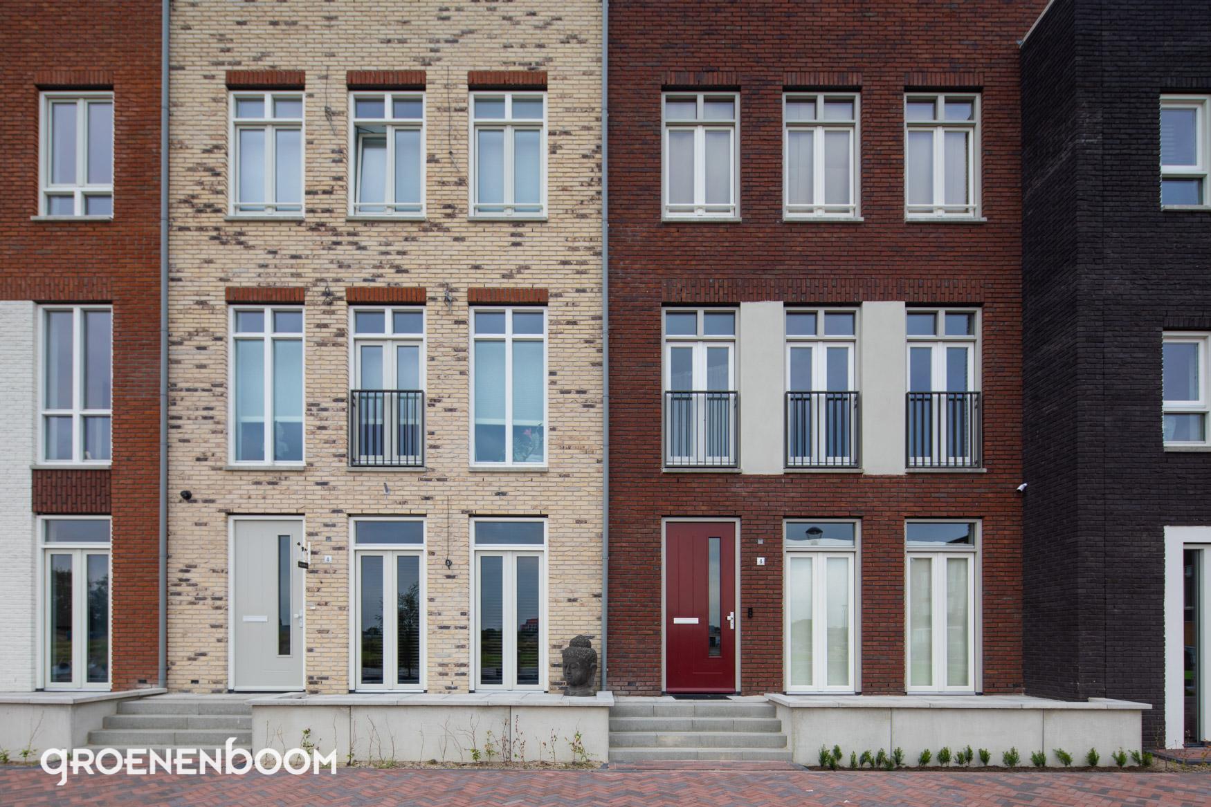 Groenenboom-Schildersbedrijf-project-Spijkenisse-De-Haven4