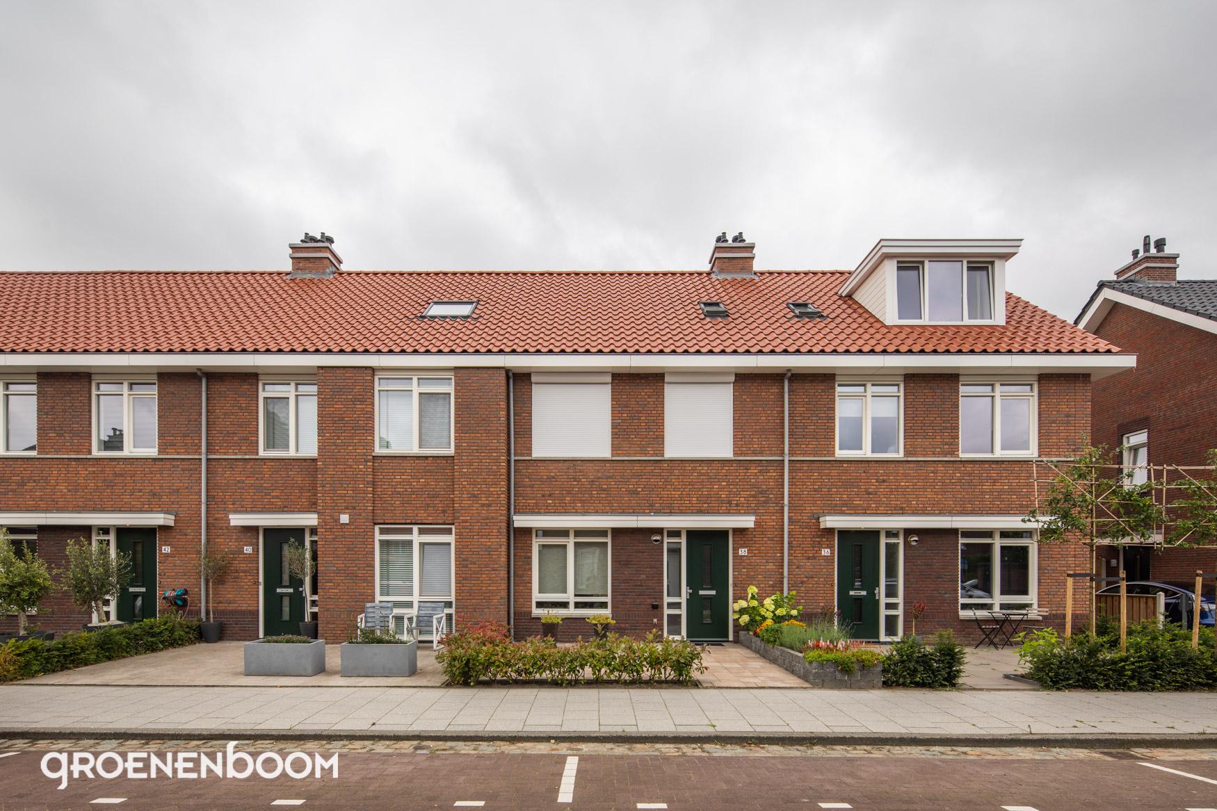 Groenenboom-Schildersbedrijf-project-Spijkenisse-Het-Land3