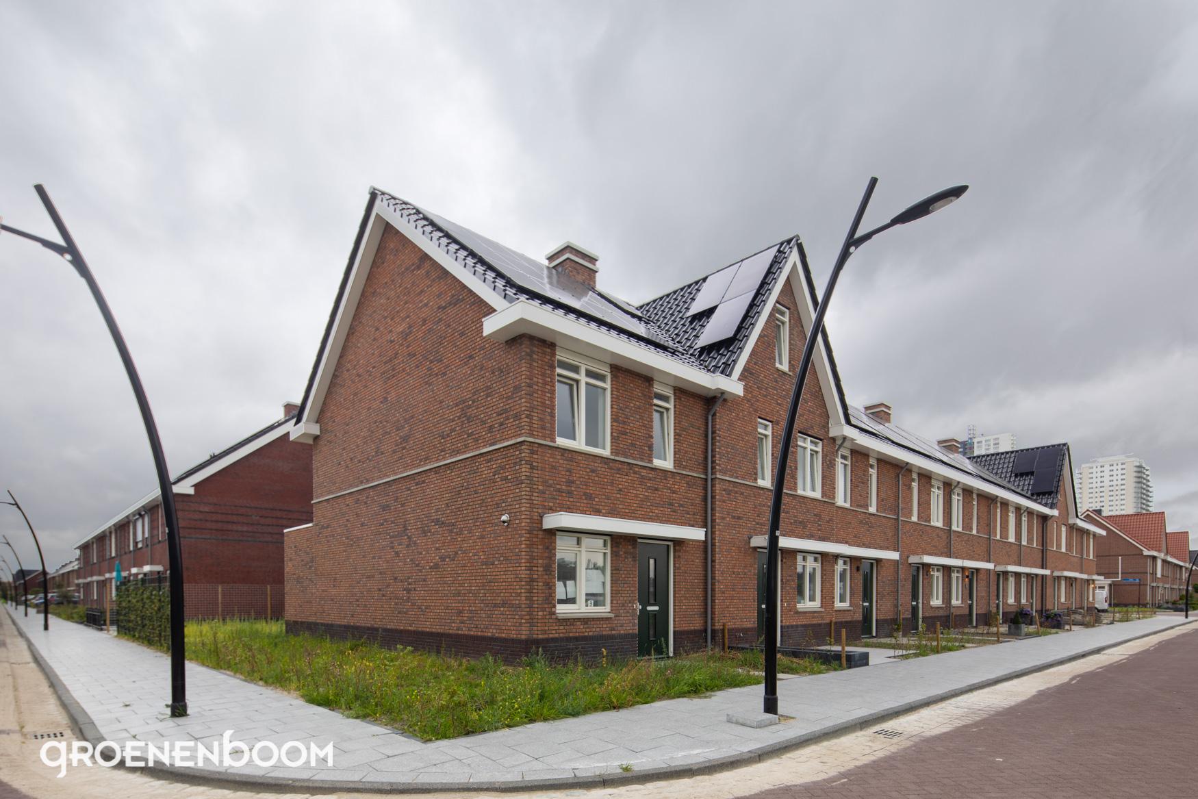 Groenenboom-Schildersbedrijf-project-Spijkenisse-Het-Land4