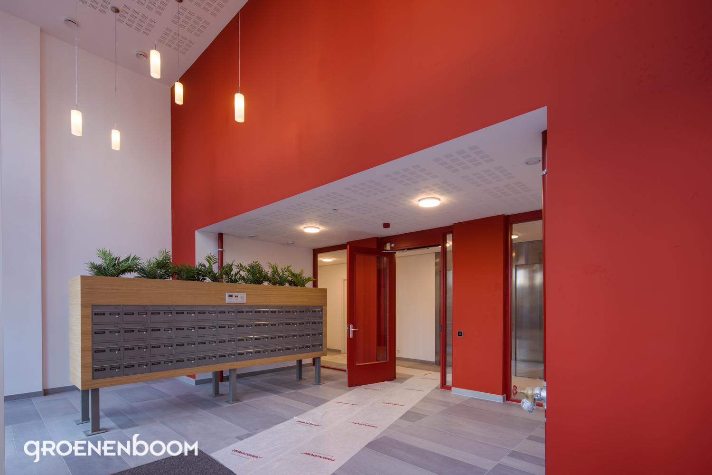 Schildersbedrijf-Groenenboom-Groene-Kaap-project5